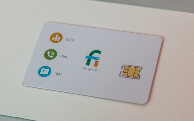 Which smartphones work on the new Google Fi? – TechieSupreme