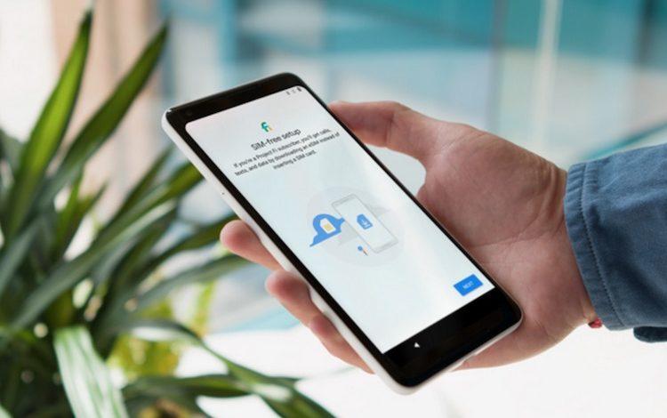Will Google Fi pricing change with a rebrand? – TechieSupreme