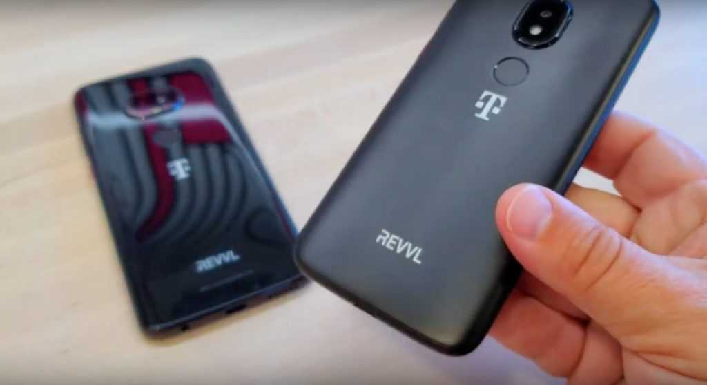 5 T-Mobile smartphones you can get for free – TechieSupreme